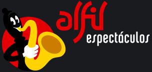 Alfil Espectáculos