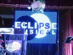 ECLIPSE MUSICAL DUO