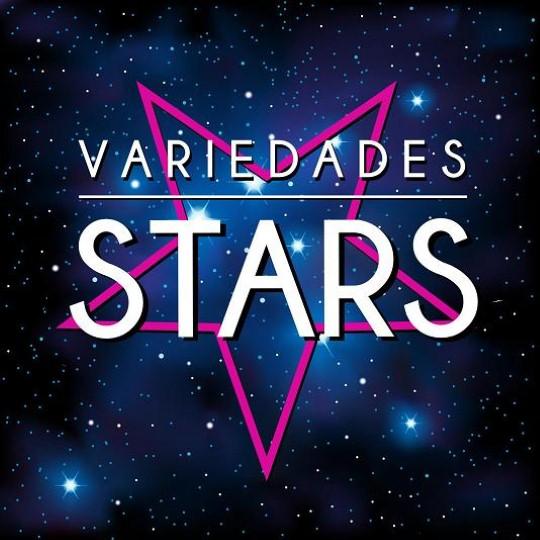 VARIEDADES STARS