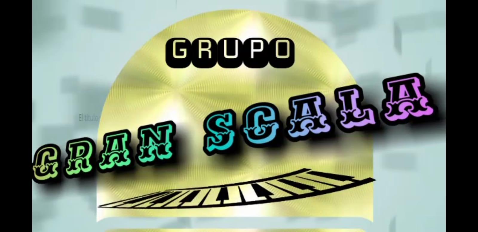GRAN SCALA TRIO
