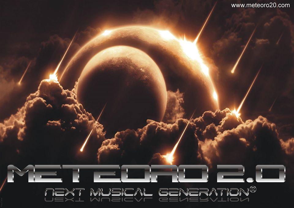 METEORO 2.0