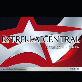 ESTRELLA CENTRALShow